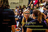 VB Valley 9 30 2014-01647