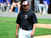 5/10/2014 Mike Orazzi | Staff<br /> Bristol Central's Bunty Ray at Muzzy Field Saturday.