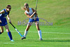 Litchfield vs Lewis Mills Field Hockey, October 2014.
