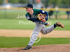 20150514_NewTrier_MaineSouth_0723