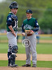 20150514_NewTrier_MaineSouth_0734