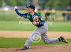 20150514_NewTrier_MaineSouth_0722