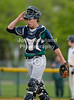 20150514_NewTrier_MaineSouth_0765