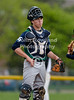 20150514_NewTrier_MaineSouth_0763