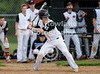 20150514_NewTrier_MaineSouth_0762
