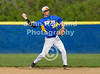 20150522_LakeForest_Wauconda_0189