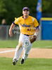 20150522_LakeForest_Wauconda_0354