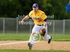 20150522_LakeForest_Wauconda_0394