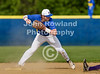 20150522_LakeForest_Wauconda_0218