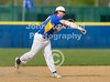 20150522_LakeForest_Wauconda_0200