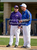 20150522_LakeForest_Wauconda_0024