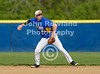 20150522_LakeForest_Wauconda_0188