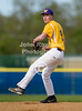 20150522_LakeForest_Wauconda_0232