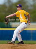 20150522_LakeForest_Wauconda_0233