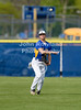 20150522_LakeForest_Wauconda_0202