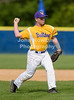 20150522_LakeForest_Wauconda_0016