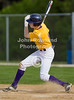 20150522_LakeForest_Wauconda_0186