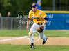 20150522_LakeForest_Wauconda_0351