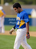 20150522_LakeForest_Wauconda_0366
