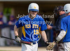 20150522_LakeForest_Wauconda_0161