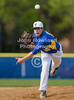 20150522_LakeForest_Wauconda_0425