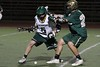 LHS vs Casa Grande Mar24  168