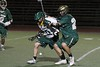LHS vs Casa Grande Mar24  169