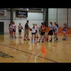 Mike Show All Star Camp Snippet #2