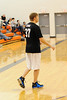 20140314_Northampton_SF_Game_036_out