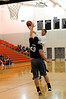 20140314_Northampton_SF_Game_142_out