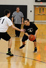 20140314_Northampton_SF_Game_103_out