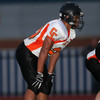 Churchville-Chili Saints #20 Honorable Mention
