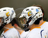 NCAA LACROSSE: MAR 29 Chattanooga vs Morehouse and Memphis