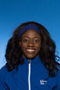 December 11, 2014 Track and Field 5407