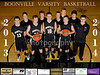 BHS Basketball Poster-4