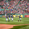 20150614-133536_[Red Sox vs  Blue Jays]_0273_Archive