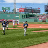 20150614-133513_[Red Sox vs  Blue Jays]_0268_Archive