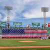 20150614-133449_[Red Sox vs  Blue Jays]_0266_Archive