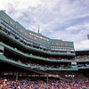 20150614-133636_[Red Sox vs  Blue Jays]_0278_Archive