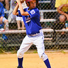 www.shoot2please.com - Joe Gagliardi Photography  From Denville_vs_Madison game on Jul 11, 2014