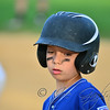 www.shoot2please.com - Joe Gagliardi Photography  From Denville_vs_Rockaway game on Jul 24, 2014