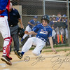 www.shoot2please.com - Joe Gagliardi Photography  From Denville_vs_Randolph game on Jul 06, 2014