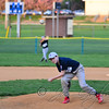www.shoot2please.com - Joe Gagliardi Photography From American_Legion_vs_Chamber_of_Commerce game on May 13, 2014