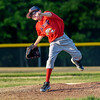20150519-184053_[Sea Dogs at River Bandits]_0135_Archive