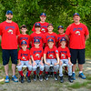 20150530-102619_[Sea Dogs Team Photo]_0002_Archive