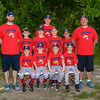 20150530-102625_[Sea Dogs Team Photo]_0003_Archive
