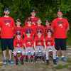 20150530-102619_[Sea Dogs Team Photo]_0001_Archive