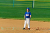 www.shoot2please.com - Joe Gagliardi Photography  From Denville_AllStars_9U game on Jul 06, 2015