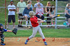 www.shoot2please.com - Joe Gagliardi Photography  From Peerless_vs_Summit_and_Main game on May 28, 2015