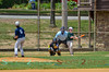www.shoot2please.com - Joe Gagliardi Photography  From American_Legion_vs_Rotary game on May 30, 2015